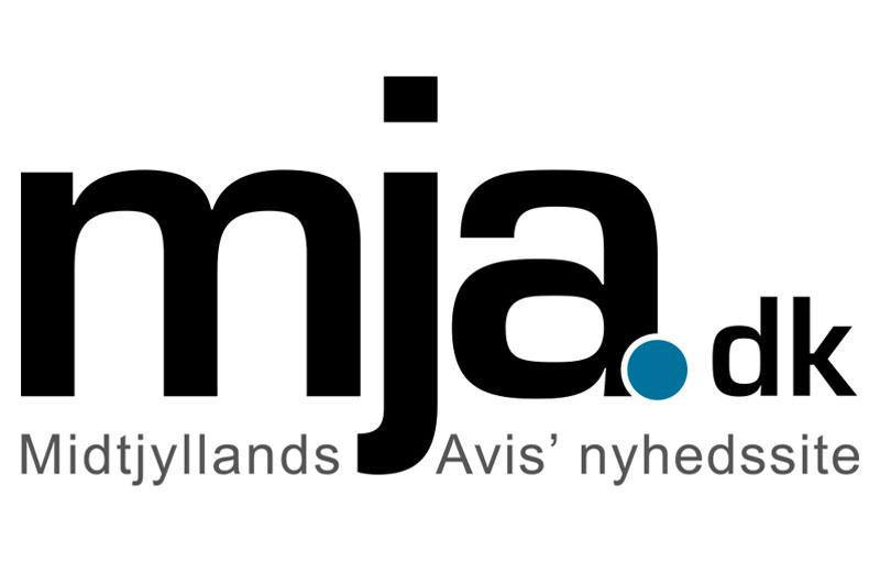 Midtjyske Tæpper - Anne Mette Larsen - Midtjyllands Avis Nyhedssite